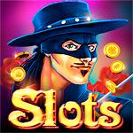 The Mask Of Zorro Vegas Slots