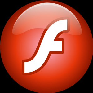How to Update Flash Player for Phone