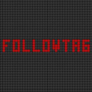 FollowTag