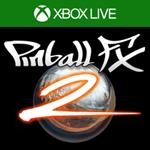Pinball FX2 Windows 10 Edition