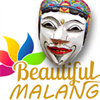 Beautiful Malang