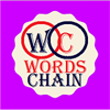Words Chain