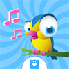 Baby Sounds Game