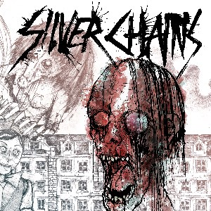 Image for Silver Chains