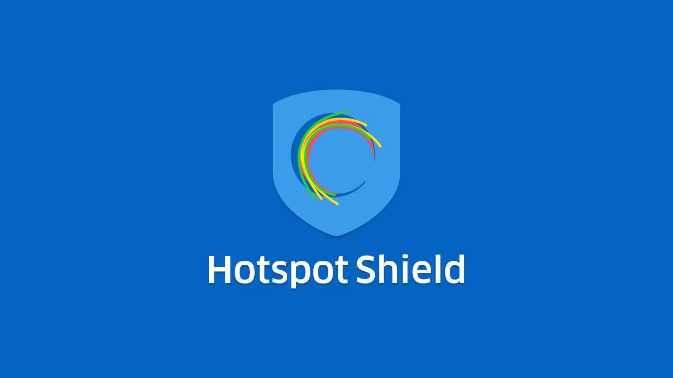 hotspot shield крякнутая версия 2017