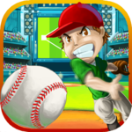 Baseball kid : Pitcher cup