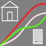 Mortgage Miser