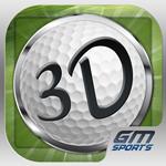 Mini Golf Pro: Putt Putt Golf Game