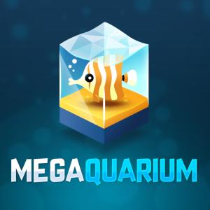 Megaquarium achievements