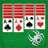 *Super Spider Solitaire