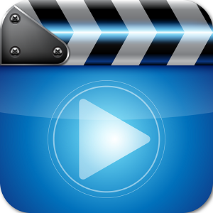 torrent video player - tvp
