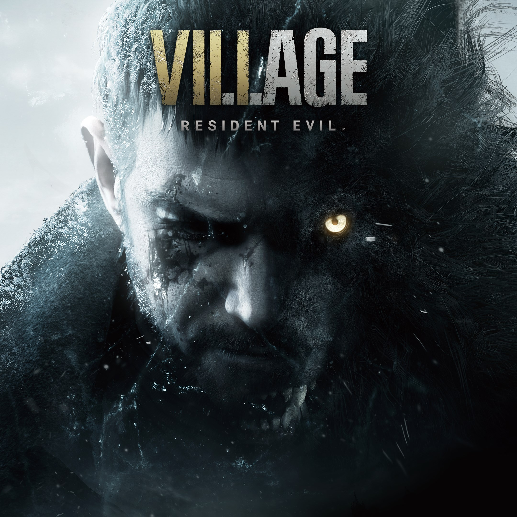 Image for Resident Evil Village
