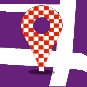 Croatia POI