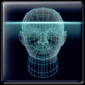 Face Recognition & Facial DNA | FREE Android app market