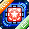 Full Orbox 120 Levels
