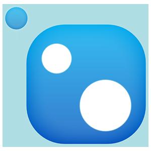NuGet Package Explorer