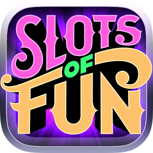 Fun Slots machine