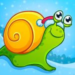 Snail Run PRO