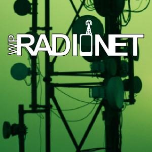 wpRadioNet