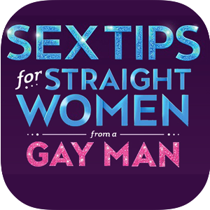 Sex Tips for Women