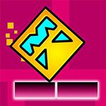 Dash: Impossible Geometry Lite