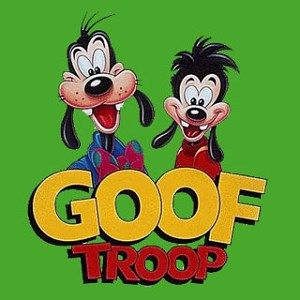 Goof Troop EN