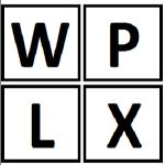 WeatherPlex