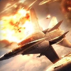 Navy Fighter - Air Battle