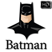 Batman Cartoons For Free