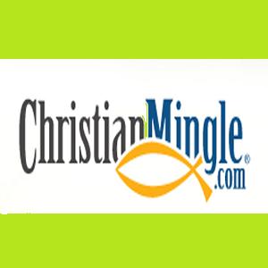 Christiansmingle