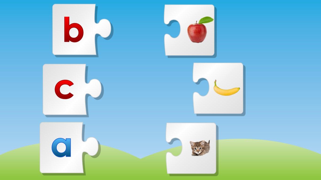 GuruCool PlaySchool