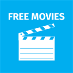Free Movies for Xbox