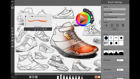 Get Sketchable Microsoft Store En Ca