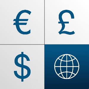 Easy Currency Converter WP