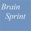 BrainSprint