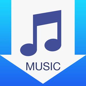 Music Downloader unlimited