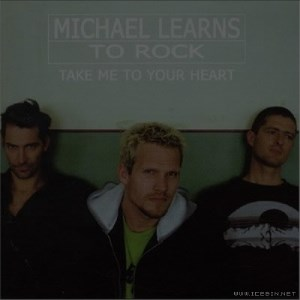 Michael Learns To Rock Ringtones