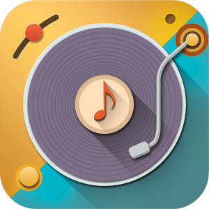 Music Download ♫