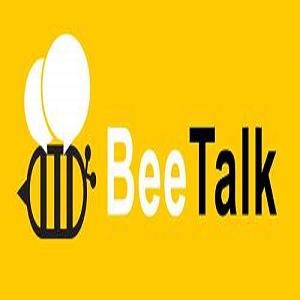 BeeTalk Pro | FREE Windows Phone app market
