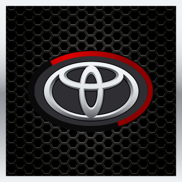 toyota imc plan About toyota toyota, the world's top automaker and creator of the prius, is committed to building vehicles for the way people live through our toyota, lexus and scion brands over the past 50 years, we've built more than 25 million cars and trucks in north america, where we operate 14 manufacturing plants and directly employ nearly 40,000 people.