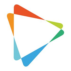 Kompas com | FREE Windows Phone app market