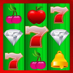 Minigame Casino - Best Slot Machine Game