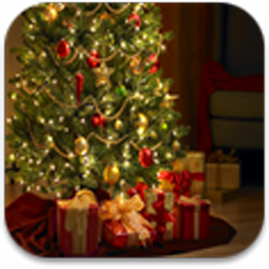christmas greetings with quotes free windows phone app market