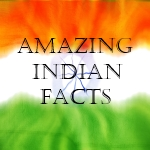 Amazing Indian Facts