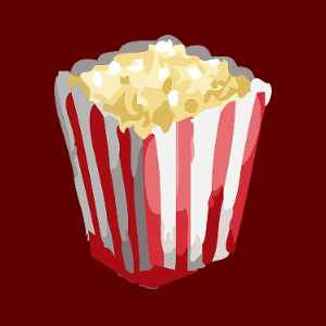 Movie Tonight