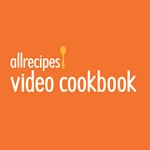 Allrecipes Video Cookbook