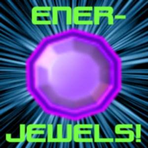 Ener-Jewels!™