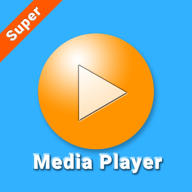 apps.23945.14578189740407295.27e3e07f b0ad 4722 b3e5 a4ff91e340bf - Super Media Player - Also A Free Video & DVD Player