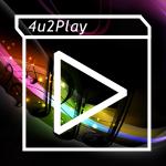 4u2Play