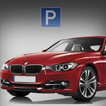 Car Parking 8.1